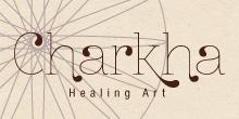 Charkha- Healing Art