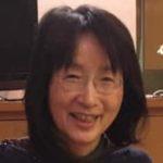 ゆったりセラピスト 角田佳子